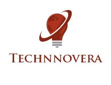 Technnovera | عصر الإبتكار التقني